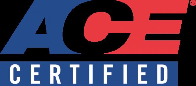 ace kristen verify certifications icon yoga padma fitness since